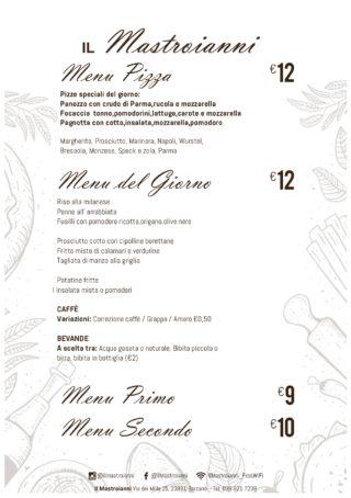 menù-del-giorno_il-mastroianni_page-0001-38