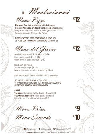 menù-del-giorno_il-mastroianni_page-0001-85