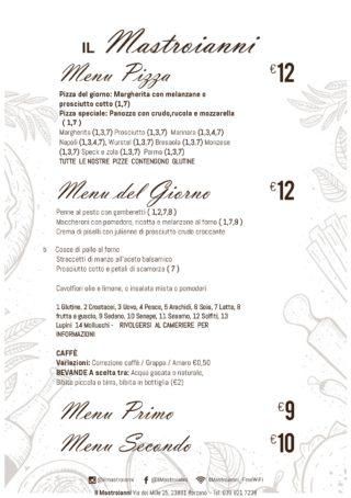 menù-del-giorno_il-mastroianni_page-0001-2020-01-23T103440.054