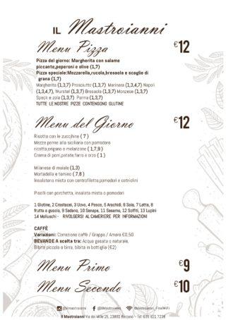 menù-del-giorno_il-mastroianni_page-0001-2020-02-18T101330.791