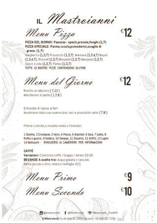 menù-del-giorno_il-mastroianni_page-0001-2020-03-10T102038.286