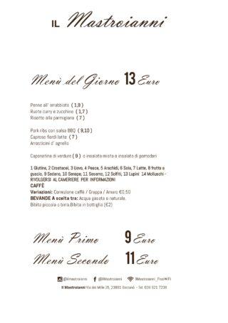menù-del-giorno_il-mastroianni_page-0001-13