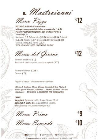menù-del-giorno_il-mastroianni_page-0001-2020-07-02T224533.659
