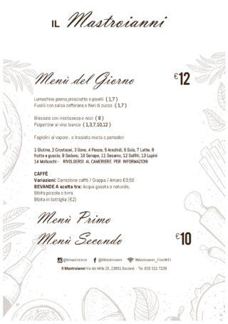menù-del-giorno_il-mastroianni_page-0001-2020-08-02T191225.844