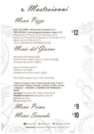 menù-del-giorno_il-mastroianni_page-0001-2020-10-22T214556.498
