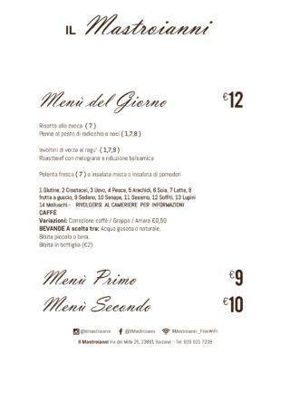menù-del-giorno_il-mastroianni_page-0001-2020-11-22T180600.805