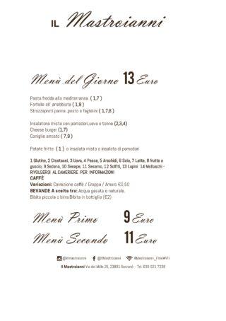 menù-del-giorno_il-mastroianni_page-0001-27