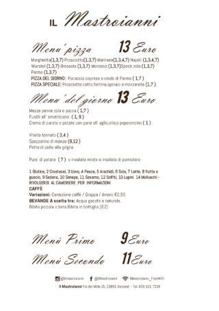 menù-del-giorno_il-mastroianni_page-0001-41