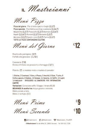 menù-del-giorno_il-mastroianni_page-0001-64