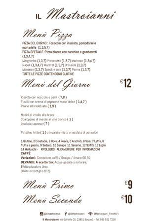 menù-del-giorno_il-mastroianni_page-0001-91